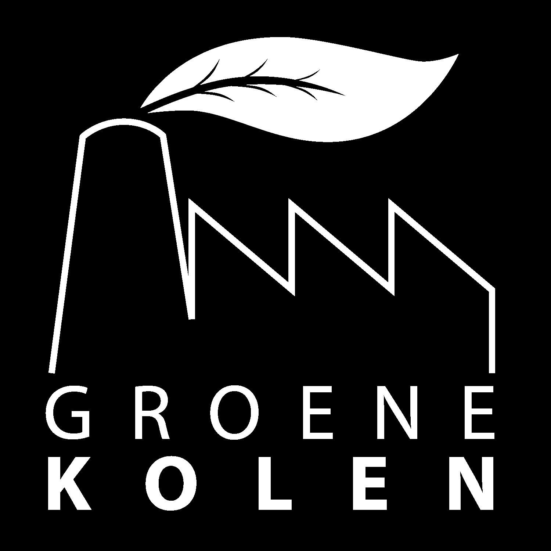 Groene Kolen