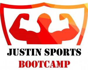Justin Sports